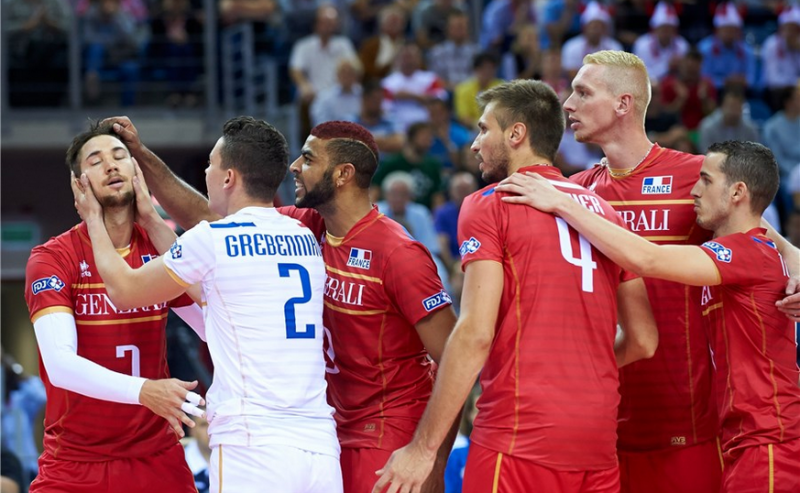 Francia-volley-Mondiali.png
