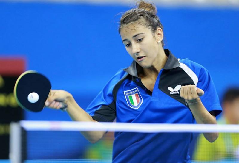 Giorgia-Piccolin-tennistavolo-foto-fitet-facebook.jpg