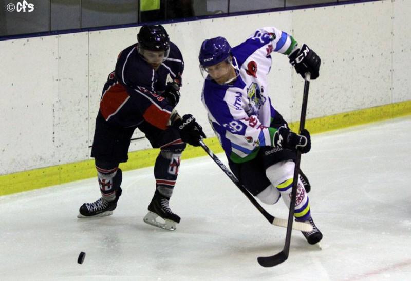 Hockey-Ghiaccio-Serie-A-Milano-e-Fassa-Carola-Semino-3.jpg