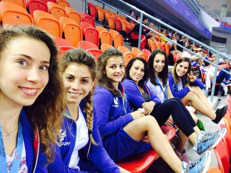 Italia-ginnastica-femminile-Nanning.jpg