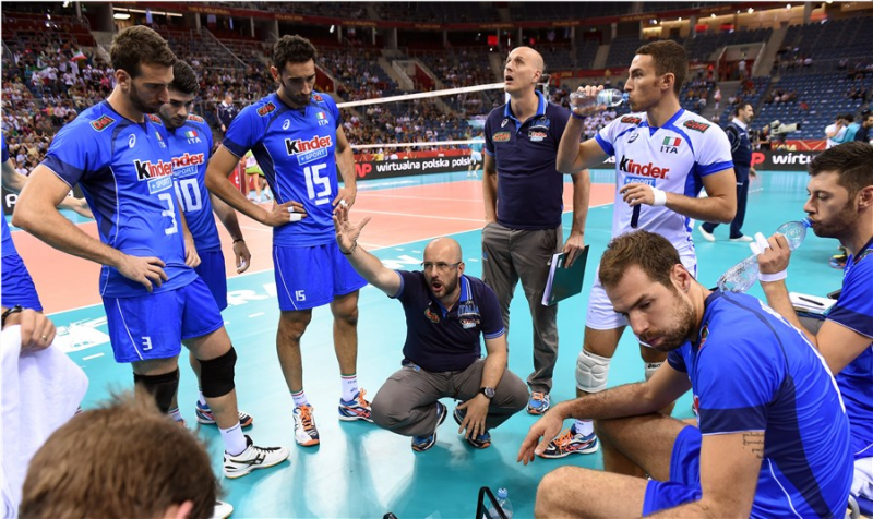 Italia-volley-Mondiale-2014-2.png