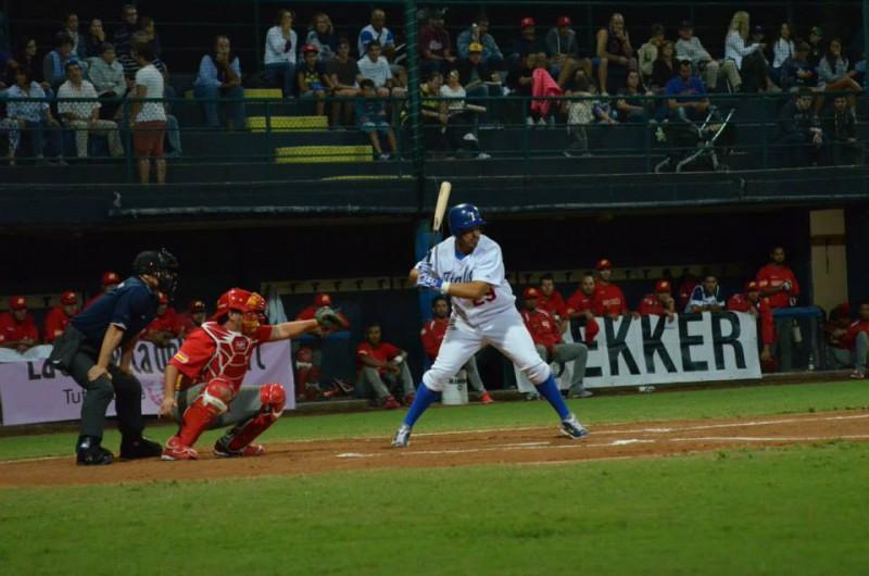 Italia_Baseball_FIBS_Vecchi_Facebook.jpg