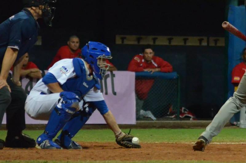 Italia_baseball_Claudio-Vecchi.jpg