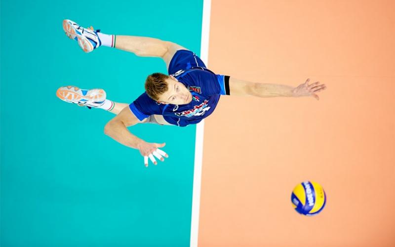 Ivan-Zaytsev-Mondiale-new.png