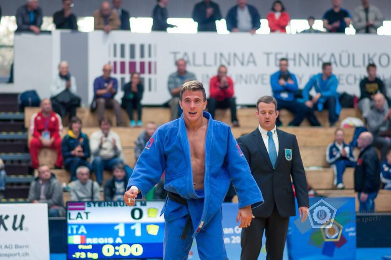 Judo-Andrea-Regis-EJU.jpg