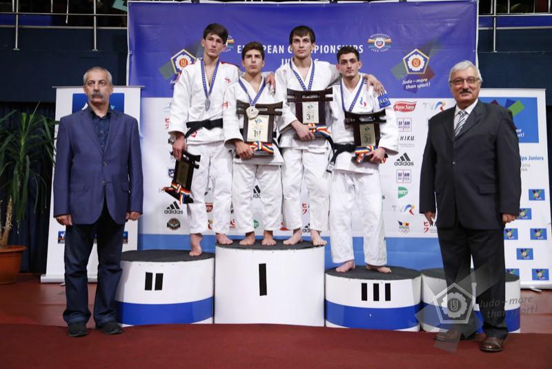 Judo-Angelo-Pantano-EJU.jpg