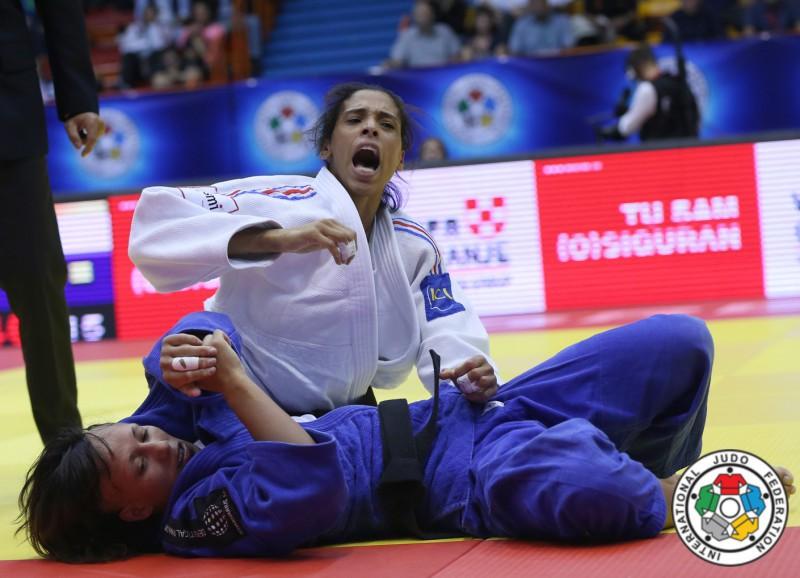 Judo-Annabelle-Euranie-Joana-Ramos-IJF.jpg