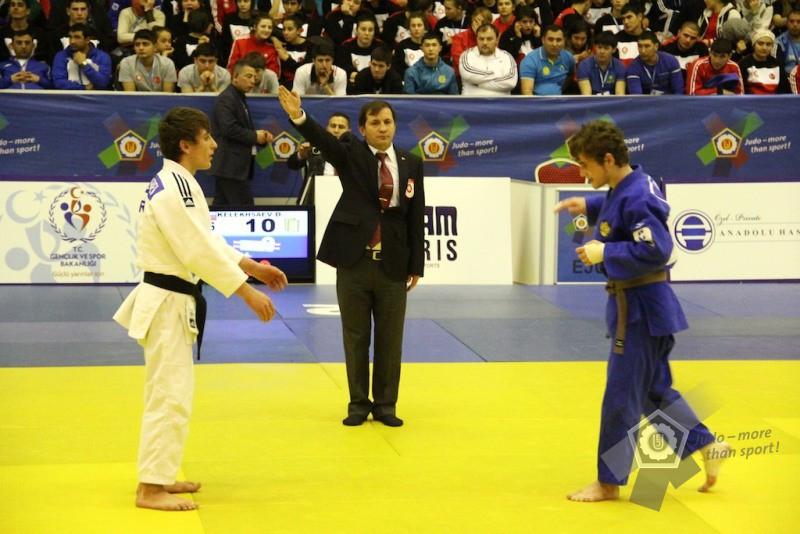 Judo-David-Kelekhsaev.jpg