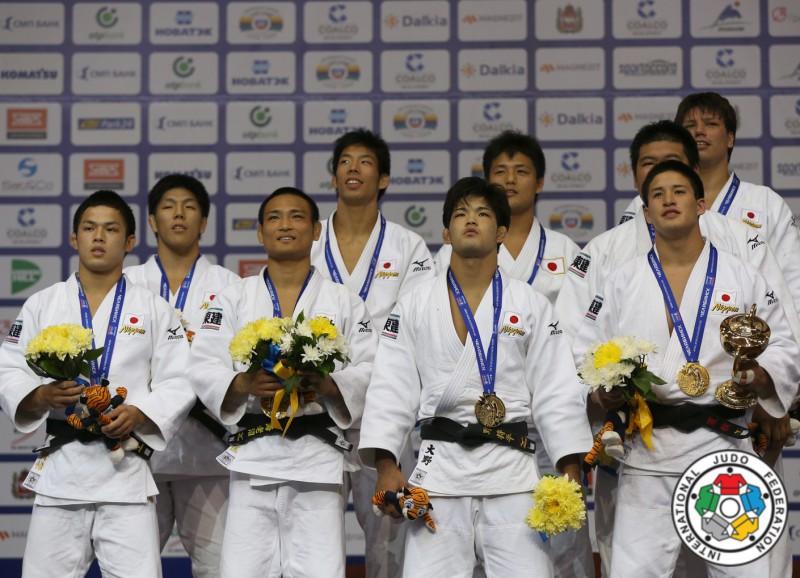 Judo-Giappone-maschile-IJF.jpg