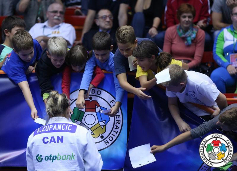 Judo-Kelita-Zupancic-IJF.jpg