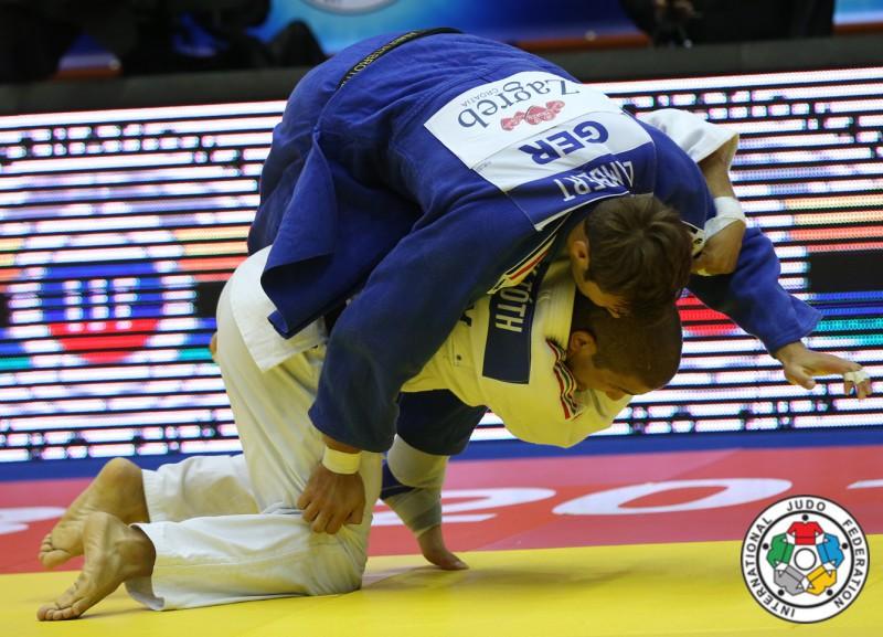 Judo-Krisztian-Toth-IJF.jpg