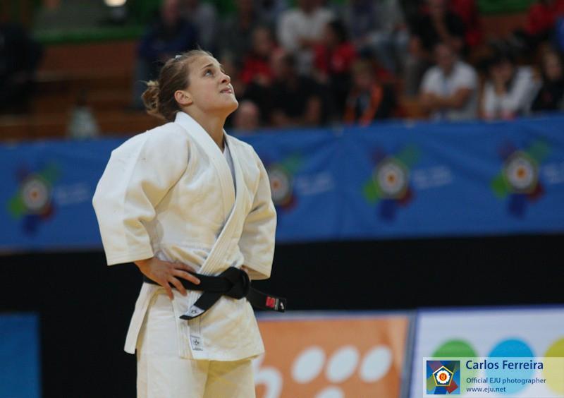 Judo-Odette-Giuffrida-EJU.jpg