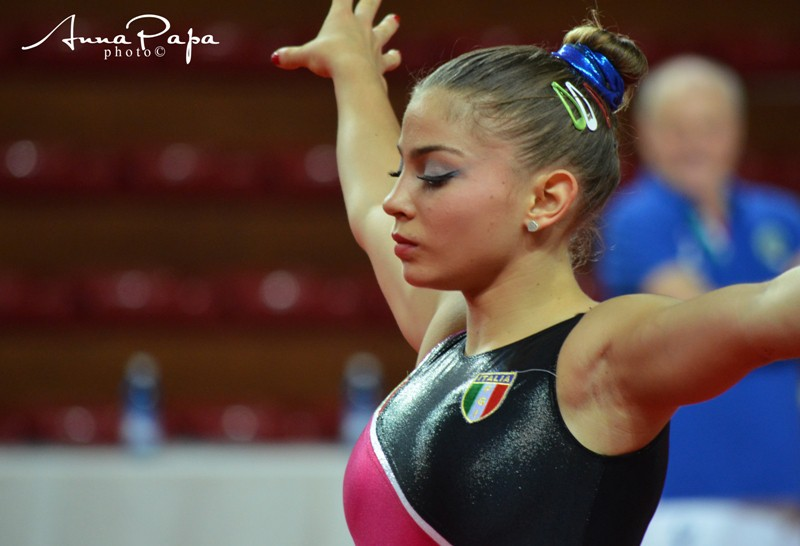 Lara-Mori-Novara.jpg