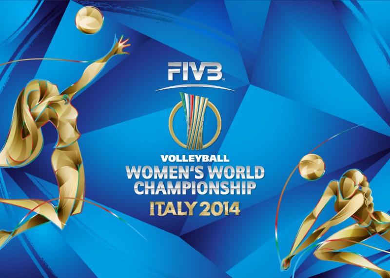 Logo-volley-Mondiali-femminili-Italia-2014.jpg