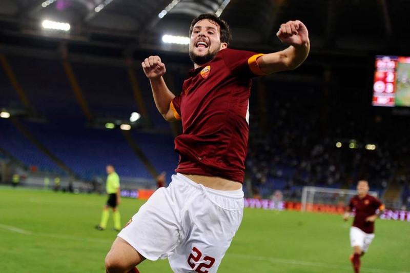 Mattia-Destro-calcio-foto-pagina-fb-ufficiale-roma.jpg