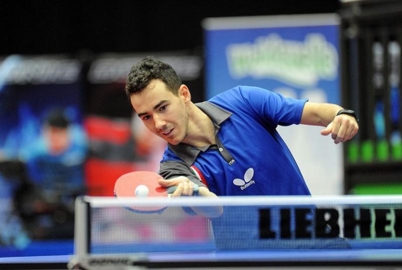 Mihai-Bobocica-tennistavolo-foto-fitet-fb-e1487784528456.jpg