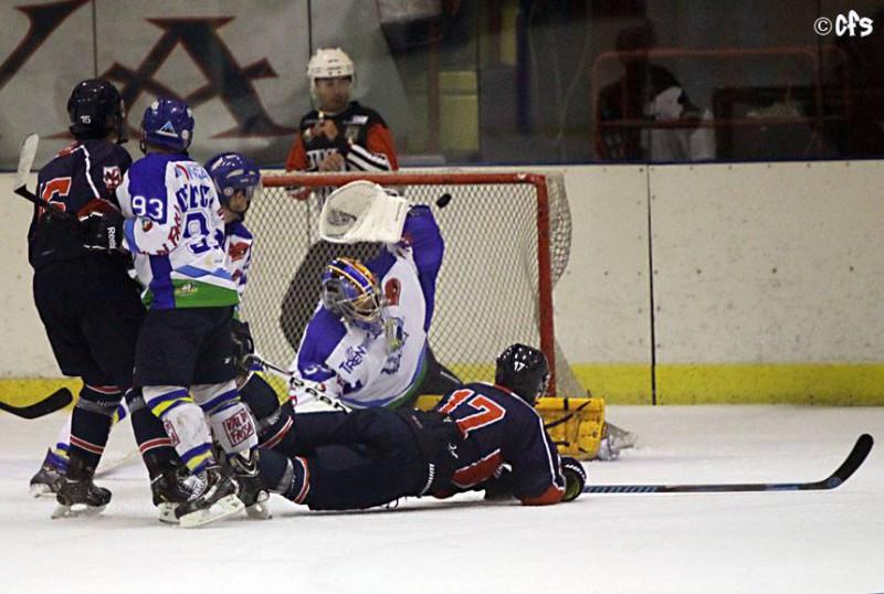 Milano-e-Fassa-Hockey-Ghiaccio-Carola-Semino.jpg