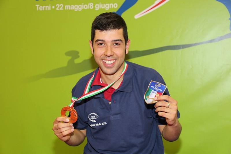 Niagol-Stoyanov-tennistavolo-foto-fitet-facebook.jpg