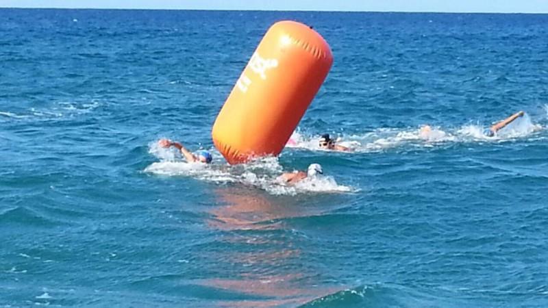 Nuoto-di-fondo-coppa-len-castellabate-foto-trofeo-settecolli-pagina-fb.jpg