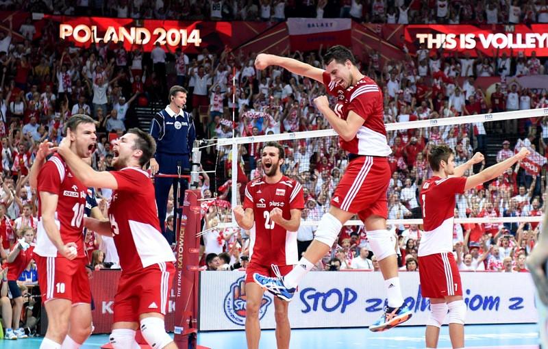 PolandteamcelebratevictoryoverGermany.jpg