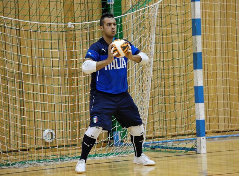 Stefano-Mammarella-calcio-a-5-foto-pagina-fb-nazionale-italiana-futsal.jpg