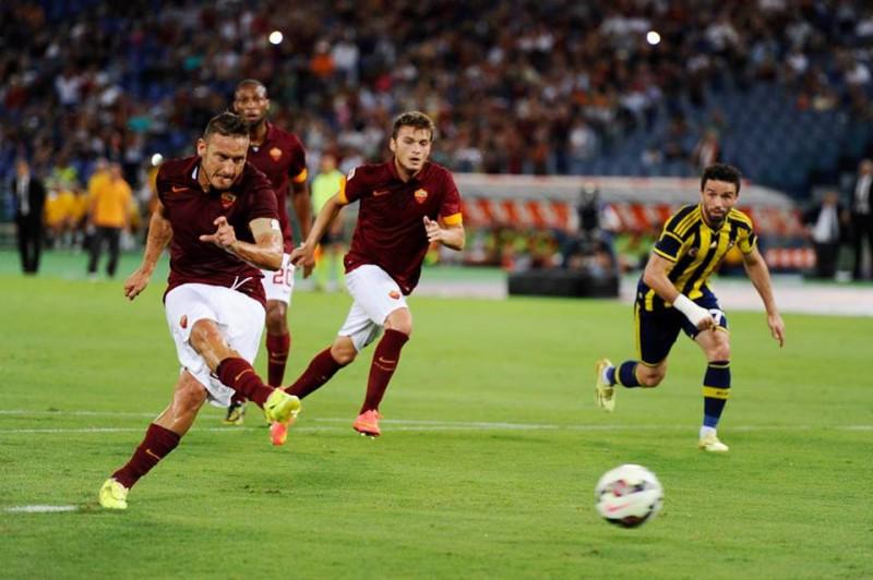 Totti-calcio-foto-pagina-fb-ufficiale-roma.jpg