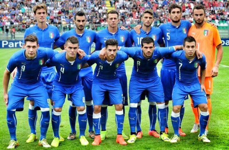 Under-21-italia-calcio-foto-federico-bernardeschi-fb.jpg