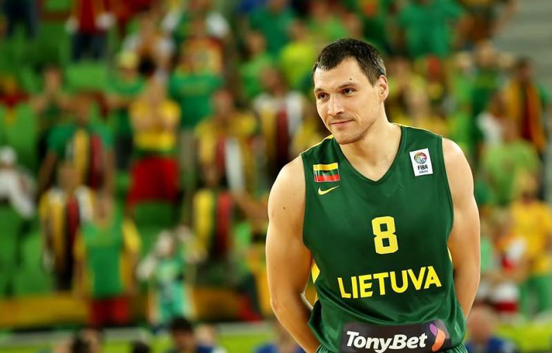 basket-jonas-maciulis-lituania-mondiali-fb-maciulis.jpg