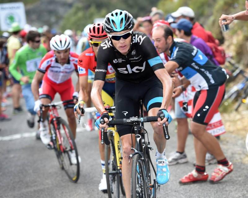 froome-pagina-FB-Vuelta-a-España-.jpg