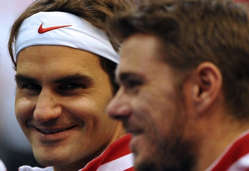 tennis-federer-wawrinka-svizzera-coppa-davis-federtennis-costantini.jpg