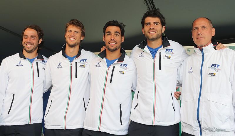 tennis-team-italia-svizzera-coppa-davis-2014-federtennis-costantini.jpg