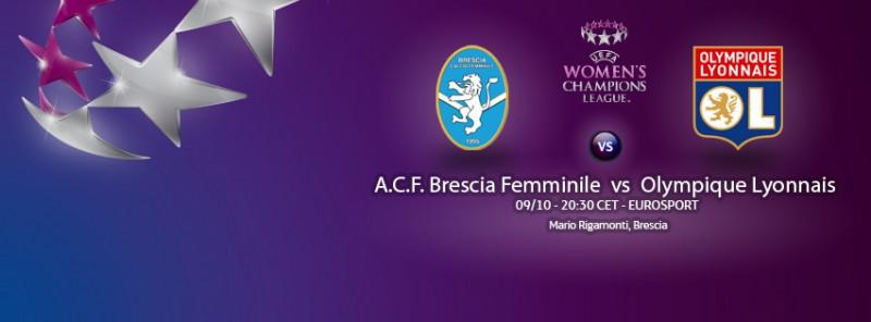09.10_Facebook_HeaderPhoto_Brescia-Lyon.jpg