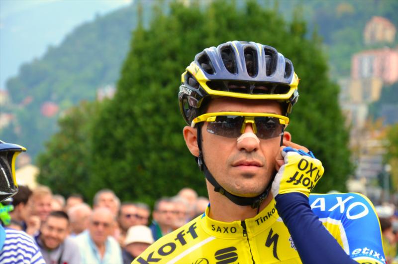 Alberto-Contador-Gianluca-Santo.png