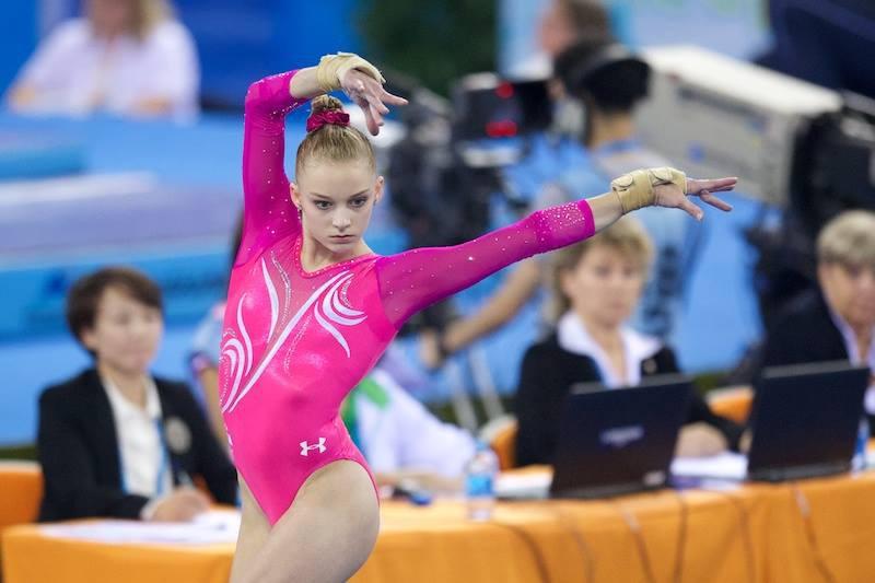 Alyssa-Baumann-USA-Mondiali-ginnastica.jpg
