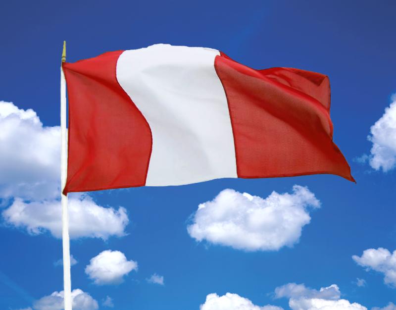 Bandiera-Perù-Wikipedia.png
