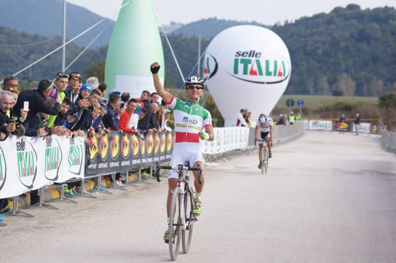Bertolini-Pagina-FB-Giro-Cross1.jpg