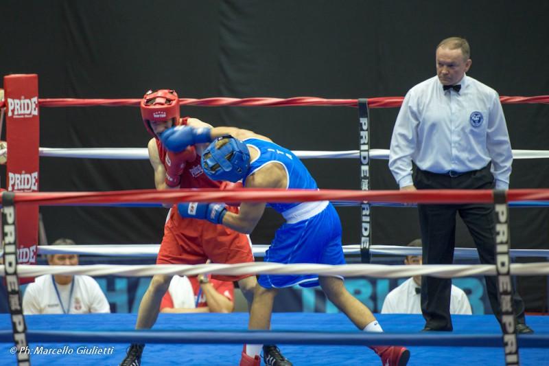 Boxe-Youth-FPI-Marcello-Giulietti.jpg