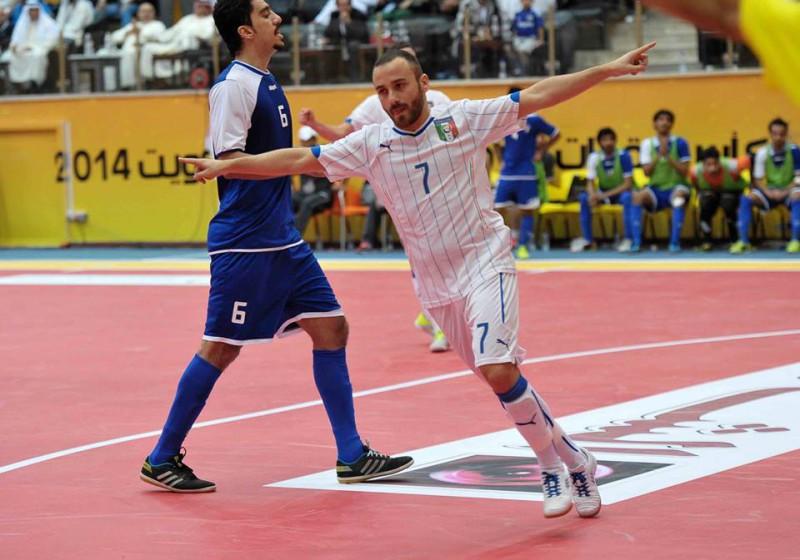 Calcio-a-5_De-Luca_Cassella_Divisione.jpg