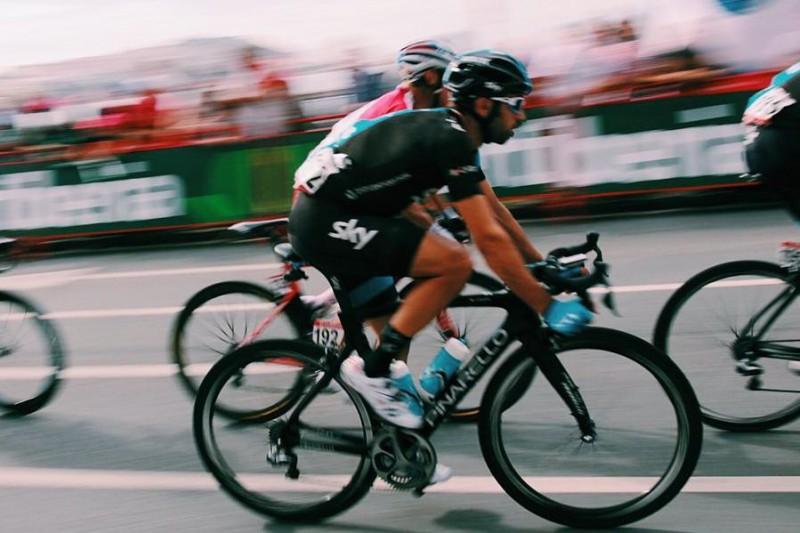 Cataldo-Profilo-FB-Cataldo-Ciclismo.jpg