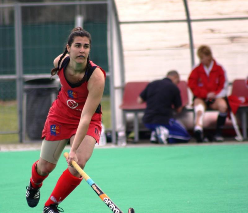 Chiara-Tiddi-hockey-prato-foto-libera.jpg
