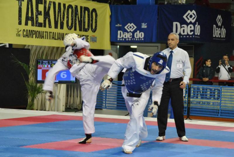 Cristian-Clementi-taekwondo-foto-sua-fb.jpg