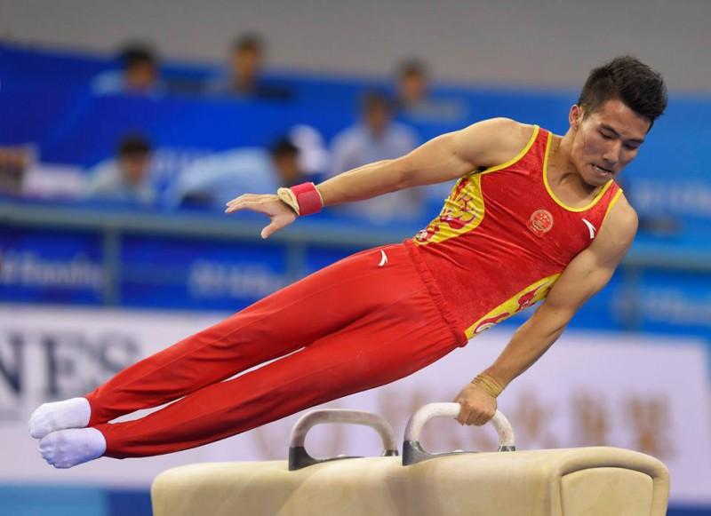 Deng-Mondiali-ginnastica.jpg