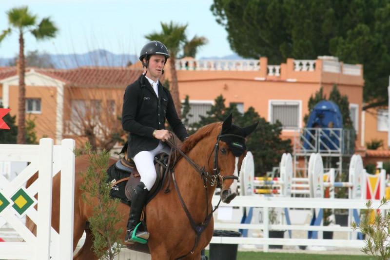 Equitazione-Constant-van-Paesschen-lequimag.be_.jpg