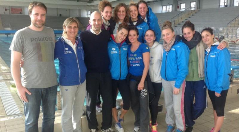 Fin-nazionale-senior-nuoto-sincronizzato1.jpg