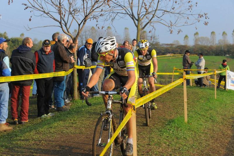 Franzoi-Pagina-FB-Giro-dItalia-Ciclocross.jpg