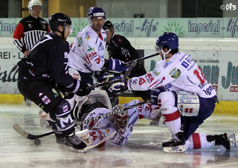 Hockey-Ghiaccio-Milano-Carola-Semino-6.jpg
