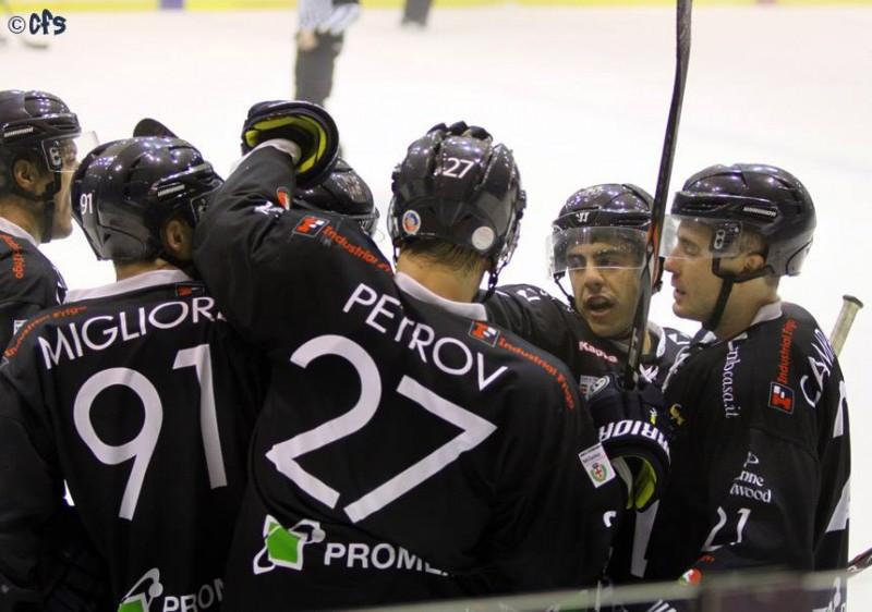Hockey-ghiaccio-Serie-A-Carola-Semino.jpg