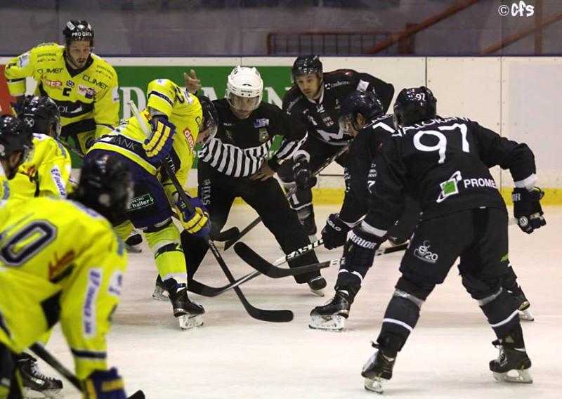 Hockey-ghiaccio-Serie-A-Milano-Carola-Semino.jpg