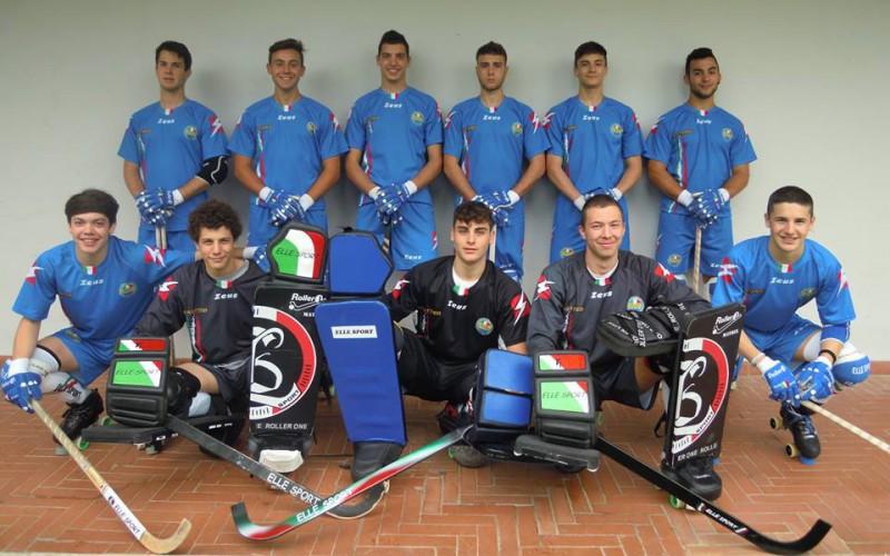 Hockey_pista_italia_U20.jpg