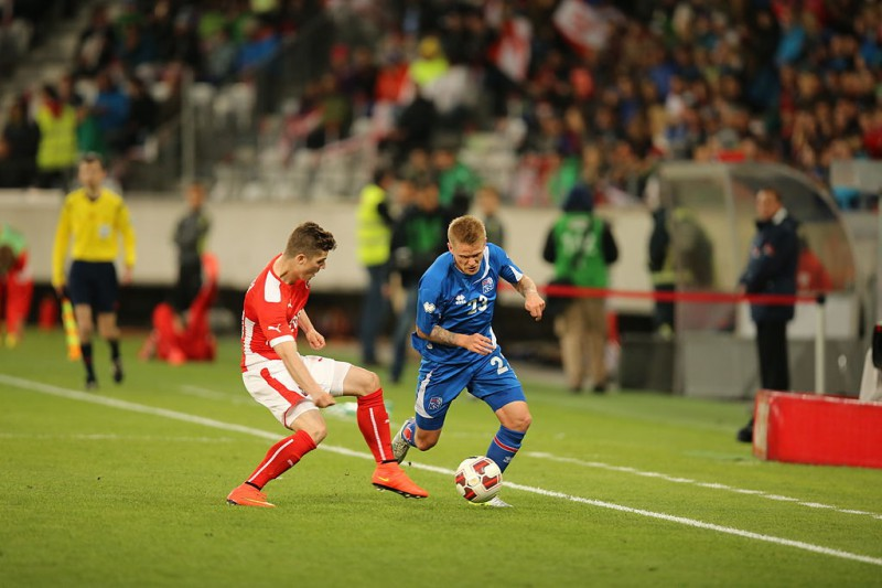 Islanda-Austria-calcio-foto-wikipedia-libera.jpg